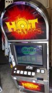Automat do gry jednoręki bandyta hotspot admiral