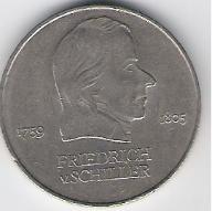 NRD 20 mk.1972