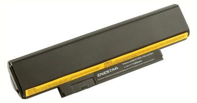 *6600 Bateria Lenovo ThinkPad X130e 2338 2340 FV