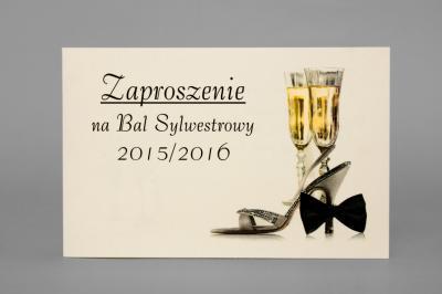 Zaproszenia Na Sylwestra Andrzejki Bal Andrzejkowy 5704658581