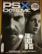 PSX EXTREME (190) 06/2013 NEO PLUS