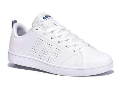 adidas neo advantage clean damskie