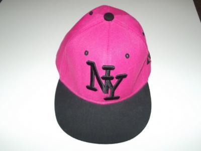 full cap czapki w Oficjalnym Archiwum Allegro - Strona 51 - archiwum ofert f8a22d80e6