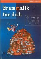 Grammatik Fur Dich Gramatyka J.Niemieckiego WSiP