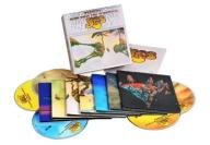 YES - Seven Shows From Seventy Two 14CD BOX SKLEP