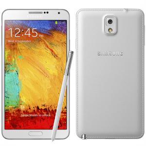 Samsung N9005 Galaxy Note Iii 3 White Lte 3603493775 Oficjalne Archiwum Allegro