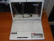 PACKARD BELL EASY NOTE MS2285