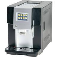 Automatyczny ekspres do kawy 19bar STALGAST 486900