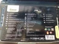 """Tablet 7"""" PENTAGRAM TAB 7.6"""