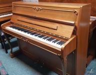 Pianino Sauter 106 SUPER PIANINA KIELCE RADOM