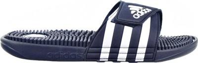 klapki fakirki adidas