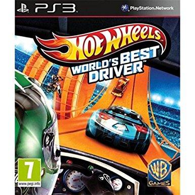 Ps3 Folia Hot Wheels Dla Dzieci Sklep Wys24h 6821418207