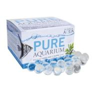 EVOLUTION AQUA PURE AQUARIUM