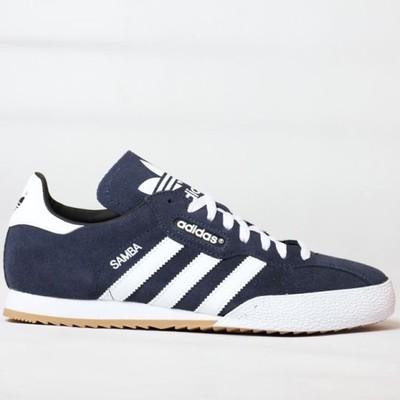 Adidas Samba Super | Details about New ADIDAS Originals