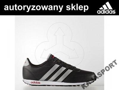 autoryzowany sklep adidas neo