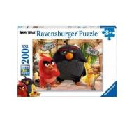 Puzzle 200 el. Ravensburger - Angry Birds