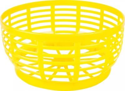 Koszyk plastikowy do Gąsiorka 5l KRAKÓW NH