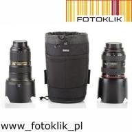 Think Tank Photo Lens Changer 35 V2.0 pokrowiec
