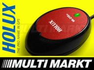 GPS do laptopa HOLUX M-215+ USB MTK 66k GLONASS