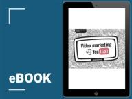 Video marketing nie tylko na YouTube