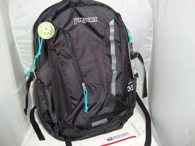 JanSport Agave Plecak tornister szkolny dla Kobiet