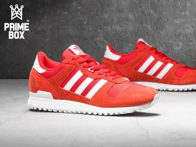 buty adidas zx 700 bb1214