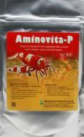 GENCHEM Aminovita-P - suplement dla krewetek HIT