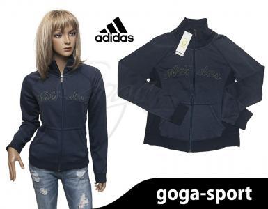 Bluza ADIDAS NEO M goga sport KLASYKA GRANAT 3882623923