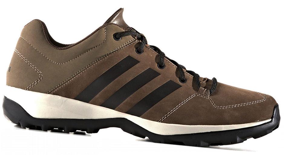 adidas buty męskie daroga plus