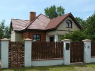 Kołobrzeg, mieszkanie - dom jednorodzinny od 14.08