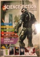 (TT) Science Fiction nr 64/2011r
