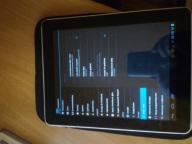 tablet SHIRU Emperor 10 A9/2048MB/16GB + etui