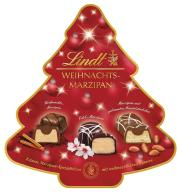 Lindt Weihnachts-Marzipan 175g