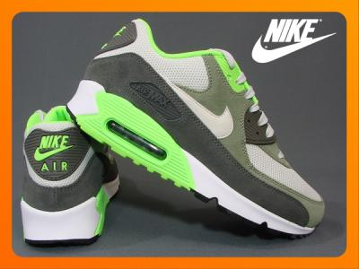 the best attitude fdea9 e3381 Buty męskie NIKE AIR MAX 90 ESSENTIAL r 41 do 48
