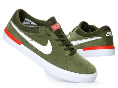 separation shoes 4a09f d94fb Buty męskie Nike SB Koston 844447-318 Różne rozm. - 6802760999 ...