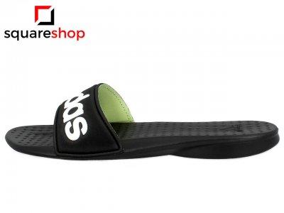 Klapki adidas Carodas Slide B33769   40 c6009657f83