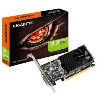 Gigabyte GeForce GT 1030 2GB GDDR5 HDMI DVI