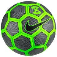 NIKE Piłka Nożna FootballX Duro r5 SC3099-010