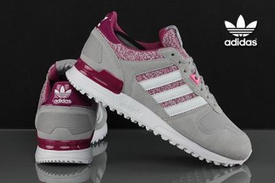 buty sportowe damskie adidas zx 700 allegro