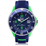 Ice Watch 1731 Men's Wristwatch