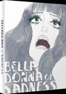 Belladonna of Sadness - Collector's Edition [Blu-r