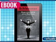 Eksperymentalna scena... Oskar Schlemmer