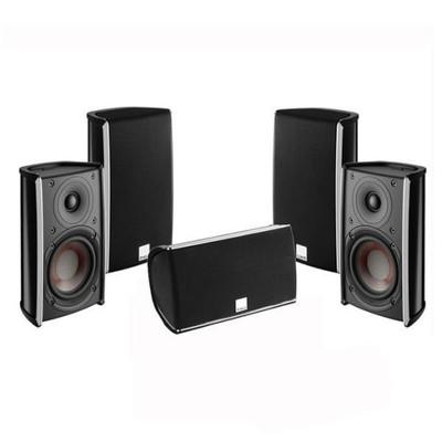 Dali Fazon Mikro 5.0 Audio-Mix Konin