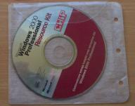 CHIP Windows 2000 Professional Resource Kit