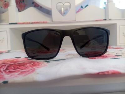 Polaroid PLD 2003S PTI Y2 Męskie Okulary Przeciwsłoneczne