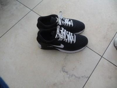 Buty Nike Air Max 90 Ultra 844599 001