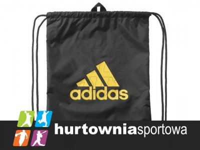Worek adidas Performance Logo Gym Bag AY6021