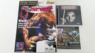 CD-Action 05/2001 - Dark Vengeance