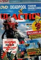 CD- ACTION nr 8/2016
