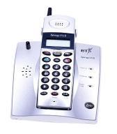 6407-15...BT SYNERGY 2110. n#d TELEFON STACJONARNY